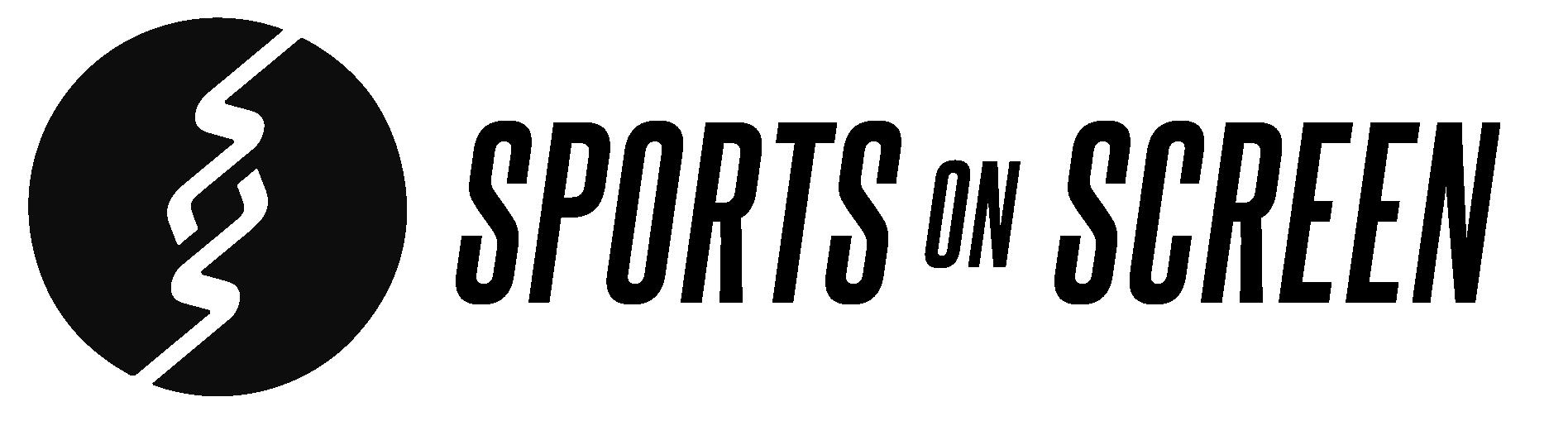 Sports On Screen